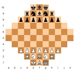 balbos-game-895036_960_720